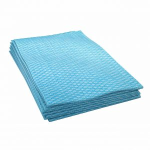 Economy Foodservice Towels, 200 Count